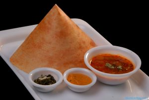 Plain-Dosa-idlixpress